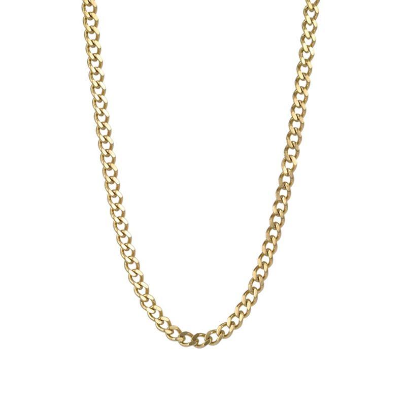 Halsband - IKE halsband
