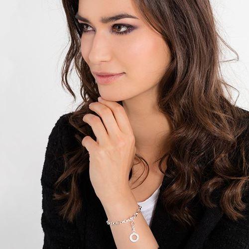 Armband - Charm armband classic litet