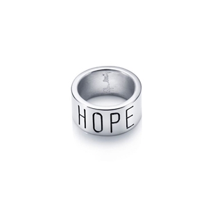 Ringar - Hope Ring