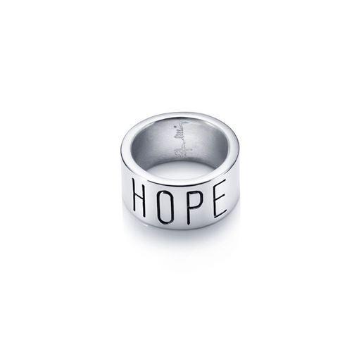 Ringar - Hope Ring