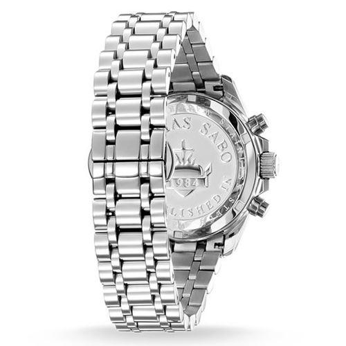 Klockor - Klocka divine chrono