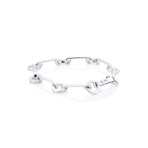 Armband - Ring Chain Bracelet