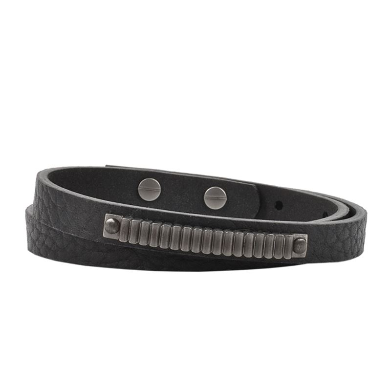 Armband - MEXX armband